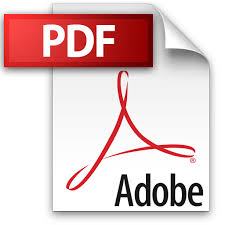 PDF dowload