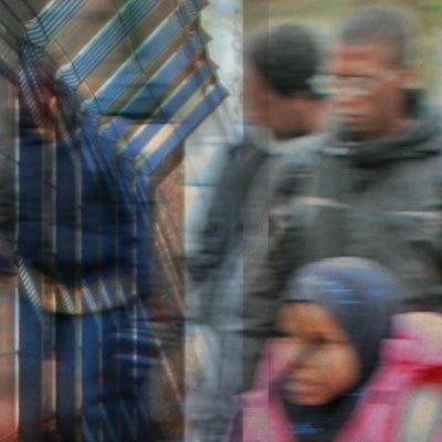 Biometric Verification for Asylum Seekers