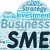SME register for Zimbabwe