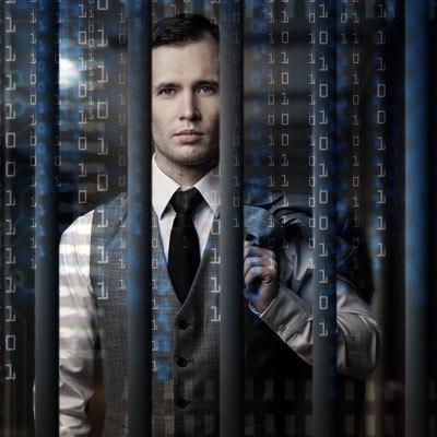 Biometrics in Prison Services
