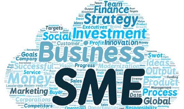 SME Zimbabwe