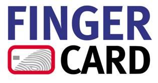 FingerCard