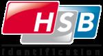HSB établie