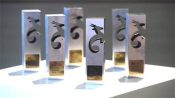 Prix FD Gazelle